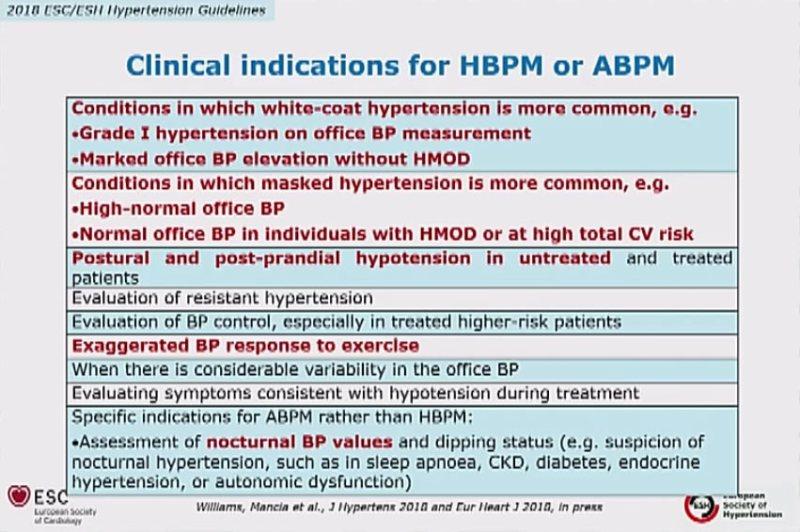 valores normales de la hipertensión arterial mejores soluciones