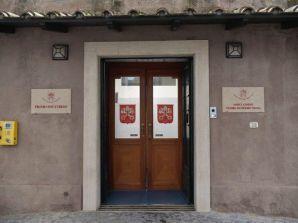 """Covid; Medicina Solidale: A San Pietro già dal 1 Novembre con l'Elemosineria tamponi gratis per senza tetto e accoglienza al """"Casa tra noi""""."""