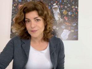 """Da """"Il Messaggero"""" del 20/04/2021: Celebrità contro il cyberbullismo"""