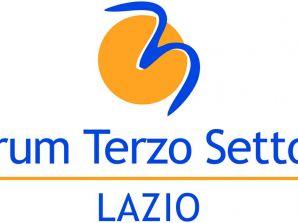 Medicina Solidale aderisce al Forum del Terzo Settore del Lazio
