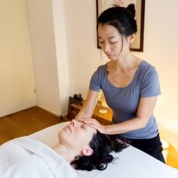 holistic_body_works_shiatsu_acupunctuur_en_massage_therapie_nld_329718_6_x