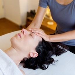 holistic_body_works_shiatsu_acupunctuur_en_massage_therapie_nld_329718_6_xx