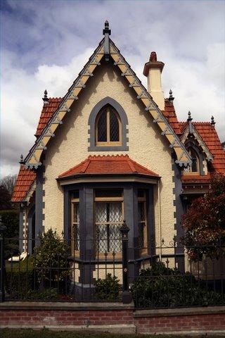 new-zealand-house