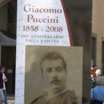 Thoughts On The Puccini Sesquicentennial