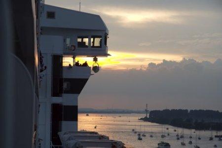 ship-view