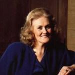 Joan Sutherland 1926-2010