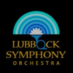 Renée Fleming to Open Lubbock Symphony Orchestra's 2014-15 Season