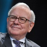 Warren Buffett's Prostate Cancer