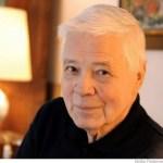 Dietrich Fischer-Dieskau Dead at 86