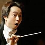 Lubbock Symphony Opens 2012-13 Season