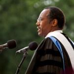 Dr Ben Carson's Speech at the National Prayer Breakast