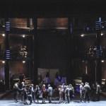 Tutto Verdi: Macbeth