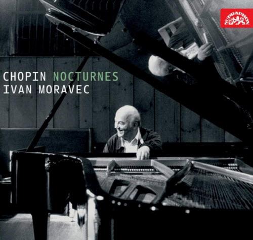 Chopin Moravec