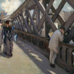 Paris, Puccini, and Impressionism