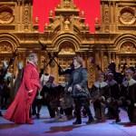 Opera and Politics Seminar