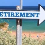 On Retirement