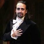 Hamilton in HD