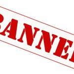 President Bans Vowels