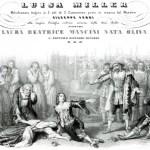 Finale 30 – Luisa Miller Act 1