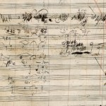 The Greatest Musical Composition Ever – III