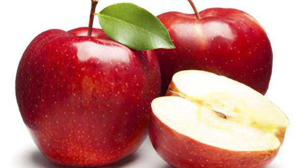Яблоки - польза и вред для здоровья
