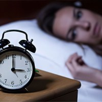 Бессонница: симптомы, причины, рекомендации и лечение