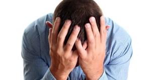 Депрессия у мужчин - причины, симптомы и рекомендации