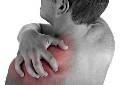 Эпикондилит плеча (плечевого сустава) - виды и симптомы