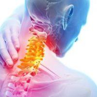 Остеохондроз — симптомы, причины, лечение и профилактика