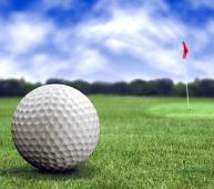 golf_ball1229