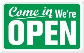 Come-in-Were-Open