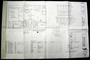 expansion project blueprints