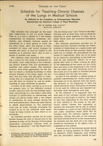 A page from a journal article
