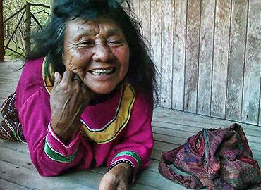 medicine-weavings-manuela-mahua-maestra