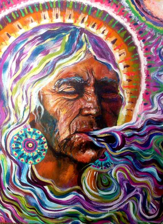 la-curandera-shamanic-shipibo-native