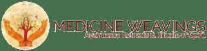 Medicine-Weavings-retreats