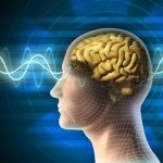 US Navy Sonar Tech Used To Detect Stroke