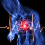 Be Aware Of These Heart Attack Risk Factors