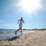 Unique Alternatives To A Healthy Lifestyle