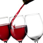 Why Drinking Alcohol Is Harmful To The Body