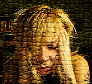 "The image ""https://i2.wp.com/medicineworld.org/images/blogs/4-2007/depression-456230.jpg"" cannot be displayed, because it contains errors."