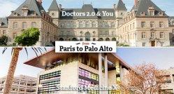 paris_to_palo-Alto_cropped