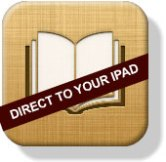 ibooks_button_cropped