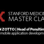 zotto_master_class_graphic
