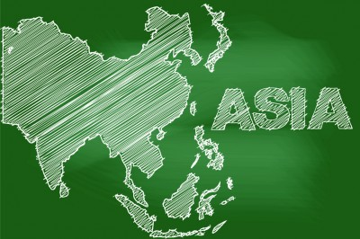 Healthcare in Asia and the ePatient Experience