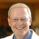Bob Wachter, MD