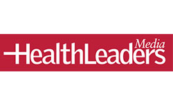 Health-Leaders-Media