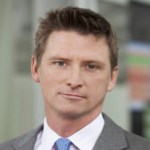 Jonathan Bush, CEO, Athena Healthcare