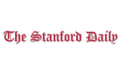 Stanford-daily