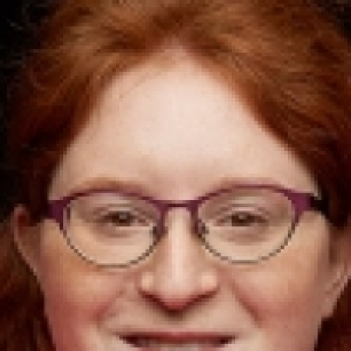 Dr. Leslie Rott